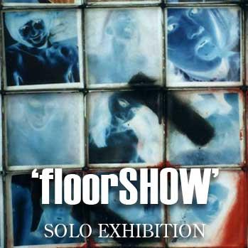 floorshow