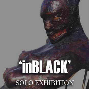 inBLACK