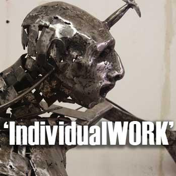 indevidual_work
