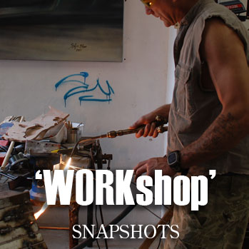 workshop_snapshots