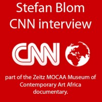 CNN Interview
